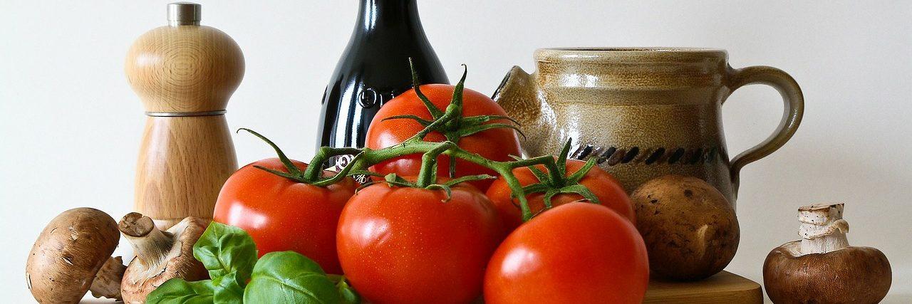 Jagodex - sklep ze zdrową żywnością
