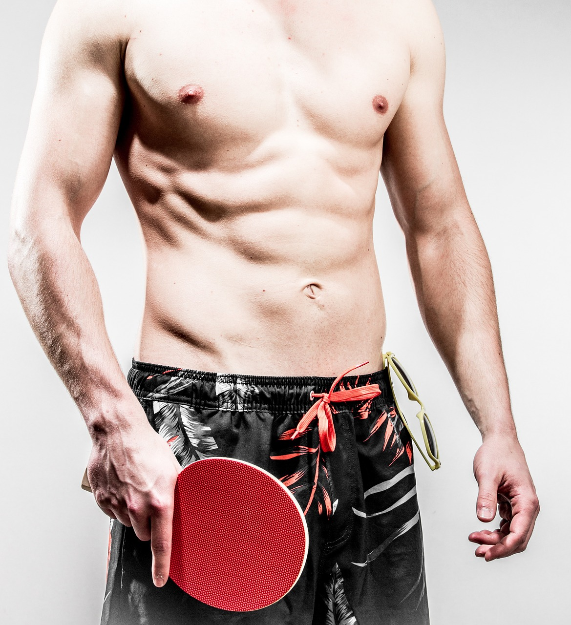 table-tennis-1432174_1280